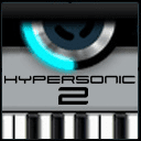 Steinberg - Hypersonic 2 v2.0 Full version