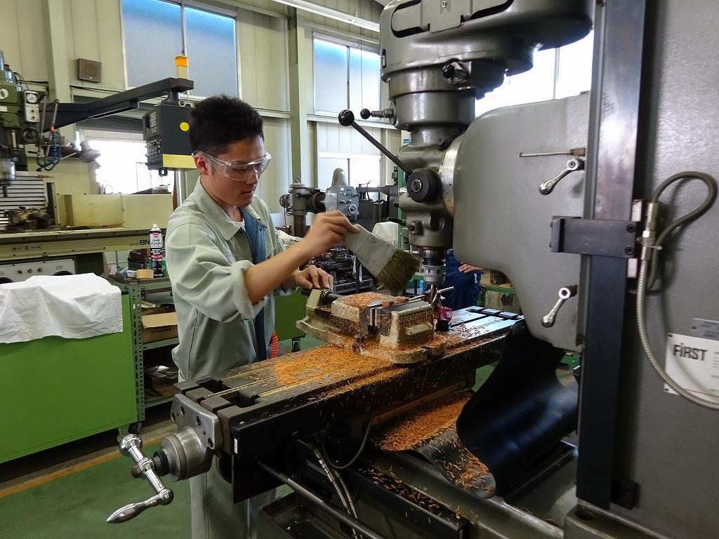 工作技術センターのブログ