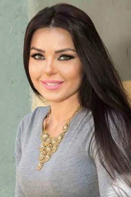 قصة حياة الا كوشنير (Alla Kushnir)، راقصة أوكرانية، من مواليد يوم 11 يونيو 1985 في أوكرانيا.
