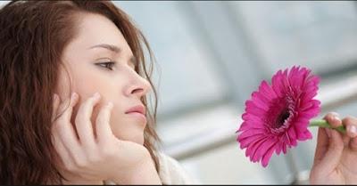 Tips Mengurangi Rasa Sakit Hati Karena Cinta Ditolak