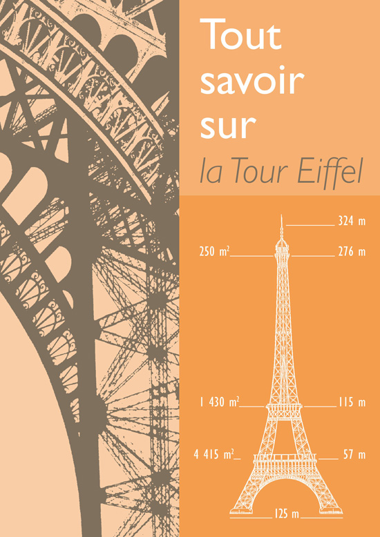 http://www.toureiffel.paris/images/PDF/tout_savoir.pdf