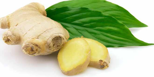 अदरक के गुण | Benefits of Ginger in Hindi