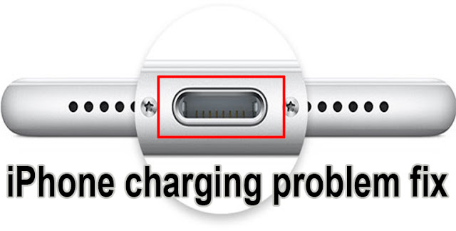 has problems charging iphone charging problems iphone 6 iphone intermittent charging problems iphone iphone 5 charging problems iphone ios 8 charging problems iphone 5 charging problems ios 8 iphone 6 intermittent charging problems problems charging iphone in car iphone ios 5 charging problems iphone 6 charging jack problems jailbroken iphone charging problems iphone lightning charging problems iphone mophie charging problems problems charging my iphone 5 problems charging my iphone 4s problems charging my iphone problems charging my iphone 5c having problems charging my iphone having problems charging my iphone 6 having problems charging my iphone 4