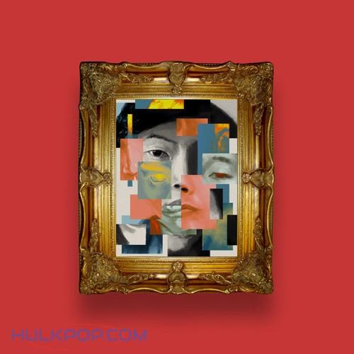 Damndef & LOBOTOME – Portrait – Single