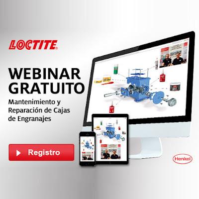 Banner-webinar-loctite