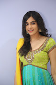 Adah Sharma at Garam Success Meet-thumbnail-20