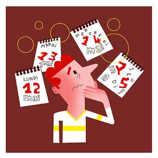 Clod illustration test addiction alcool Mutualité Française
