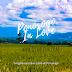 Pengalaman Berada Di Ponorogo Selama 13 Jam Saja
