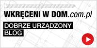 http://wkreceniwdom.com.pl/