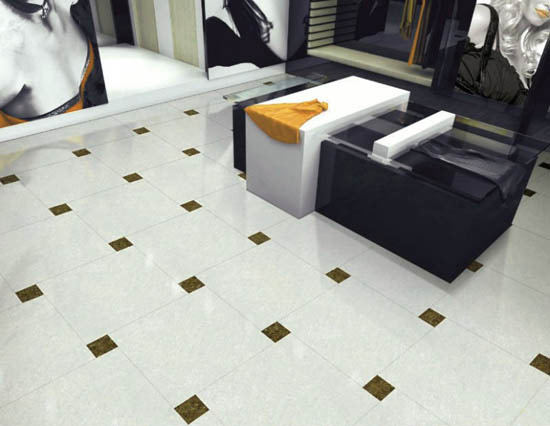 Tiles Design And Tile Contractors Floor Tiles Design For Hall Small