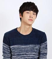 Biodata Lee Tae-Hwan pemeran Seo Do Yoon