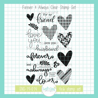 http://www.sweetnsassystamps.com/forever-always-clear-stamp-set/