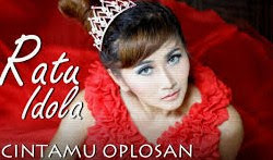 Download Lagu Ratu Idola Mp3 Terbaru