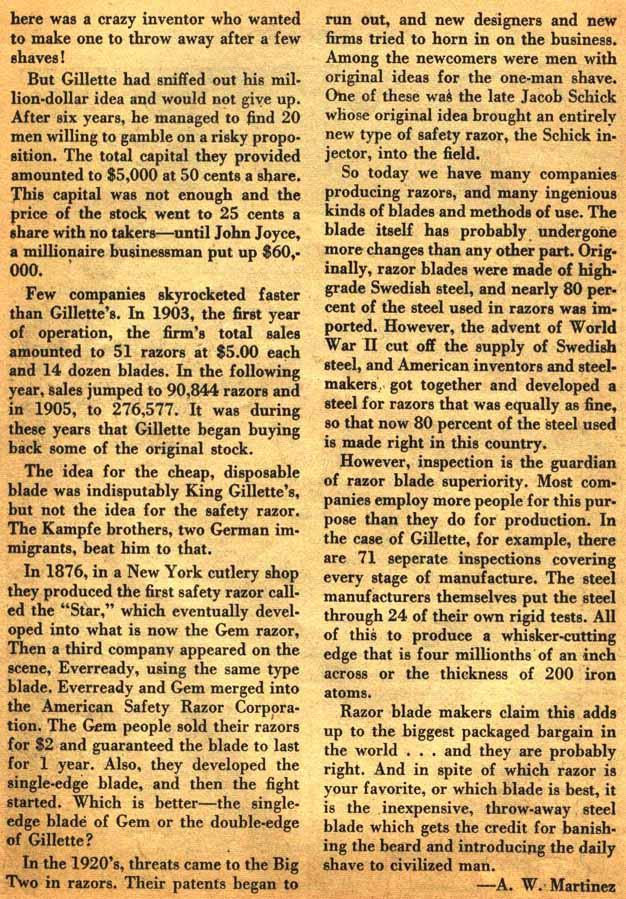 Action Comics (1938) 200 Page 25