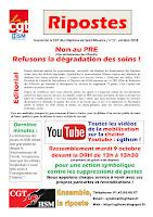 http://www.cgthsm.fr/doc/ripostes/riposte17-v3.jpg