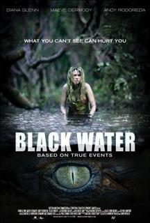 Black Water – DVDRIP LATINO