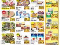 El Rancho Weekly Sales February 12 - 18, 2020