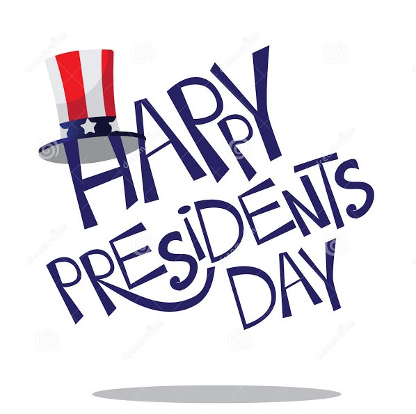 Happy Presidents Day Pinterest Pictures