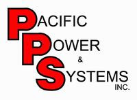 Pacific Power & Systems