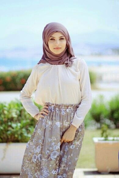robe-florale-pour-hijab-fashion