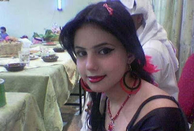 circumsize arabic girls pussy