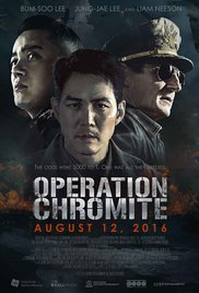 Operation Chromite - Watch Operation Chromite Online Free Putlocker