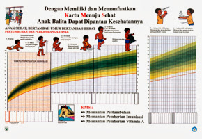 Berat Badan Bayi 10 Bulan Perempuan & Laki – Laki Normalnya Berapa?