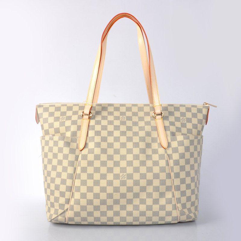 Louis Vuitton Handbags Outlet
