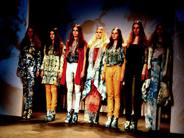 Newsflash; Amsterdam Fashion Week's Favourite New Designer by La Vie Fleurit!!! Fashion Week, Amsterdam, Fashion, Designer, AIFW, AFW
