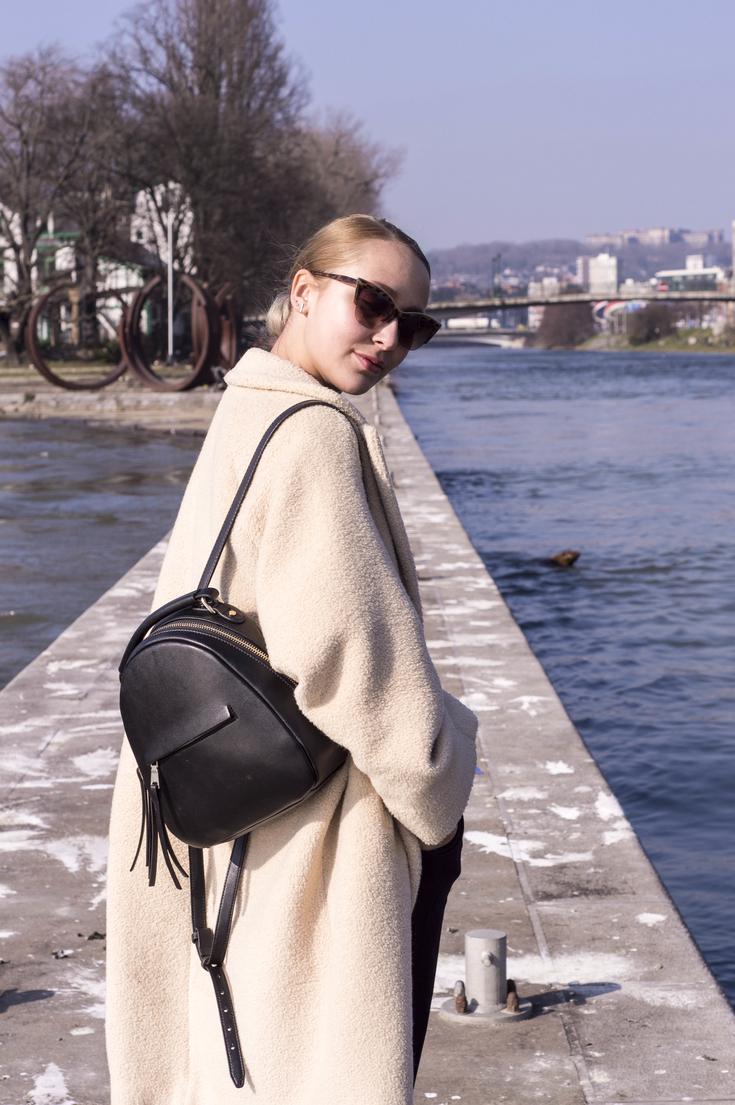 bomber jacket outfit fashion blog