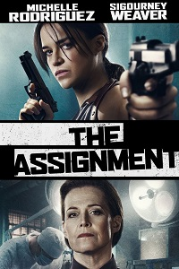Watch The Assignment Online Free in HD