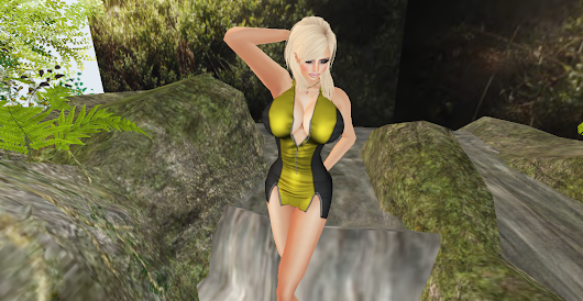 ▨ highlight room gift @ ..::candi's cuties rock it ::..Now! ▨