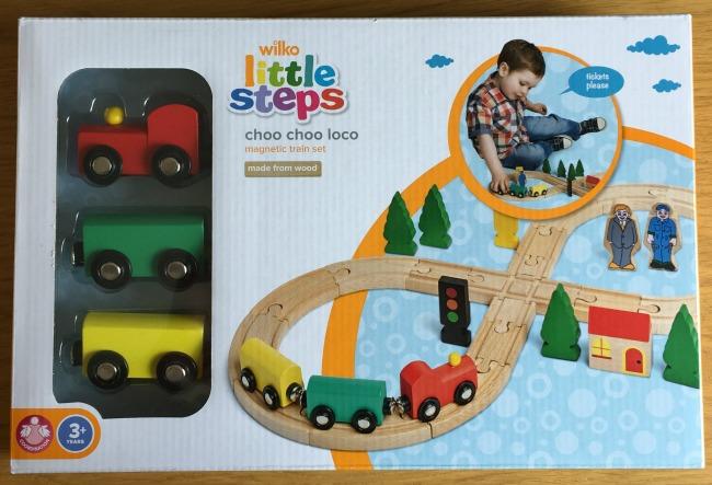 Wilko-Little-steps-choo-choo-loco