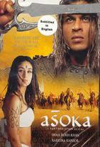 Watch Asoka Online Free in HD