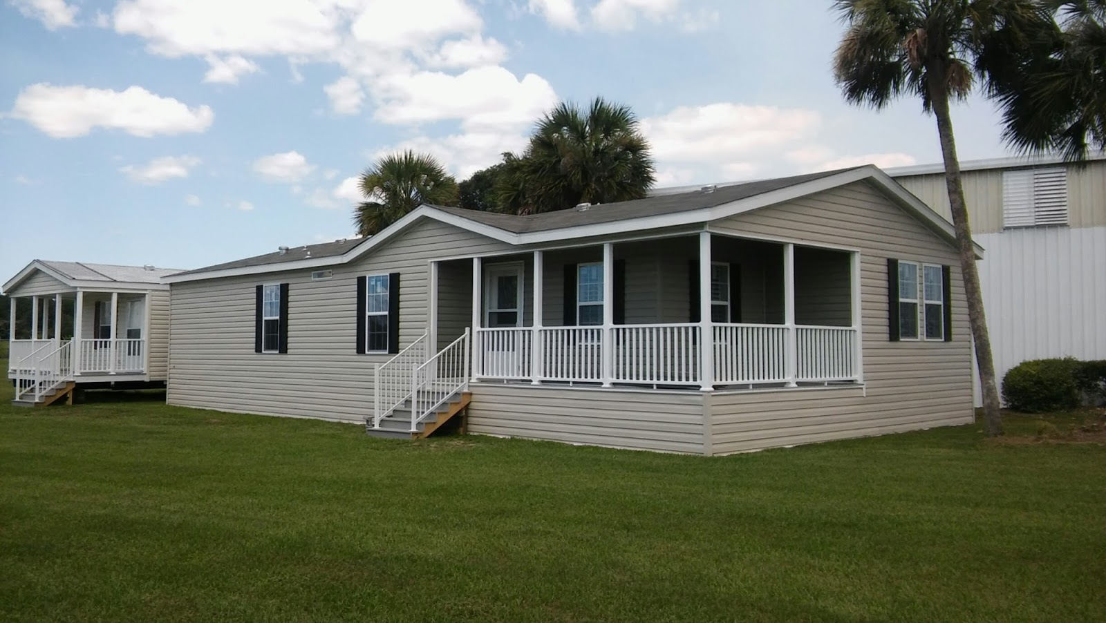 Modular homes with wrap around porches - Myranda Nice Wrap Around Porch 1484 Square Feet 3 Br And 2 Ba Incredible Kitchen