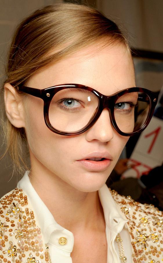 cd051998762f9 Lorsque vous portez des lunettes