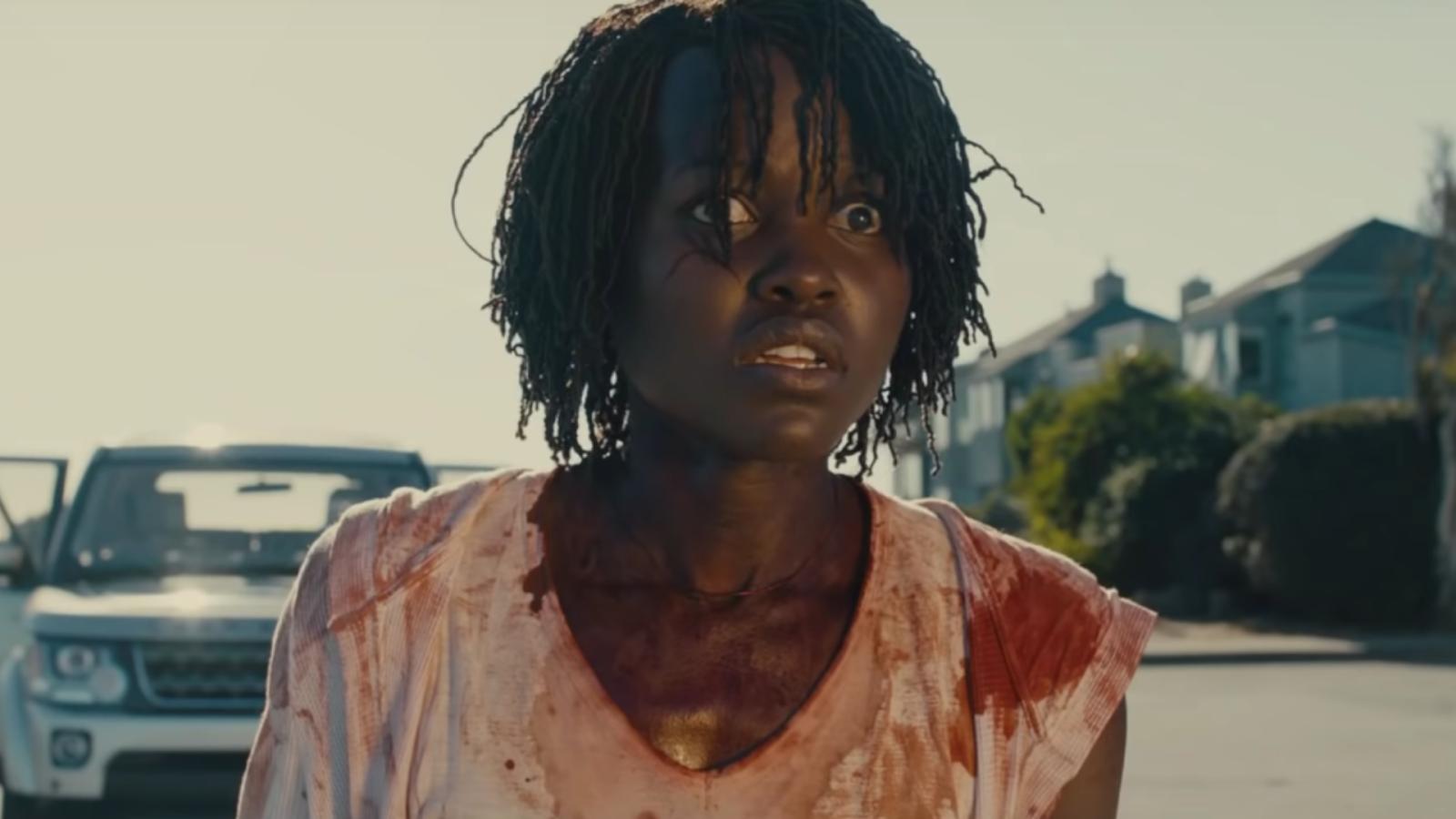 10 самых ожидаемых арт-фильмов 2019 года