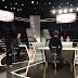 Grand débat de la présidentielle sur TF1 : ce qui nous attend ce soir