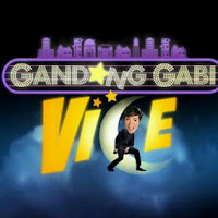 Gandang Gabi Vice - 08 April 2018