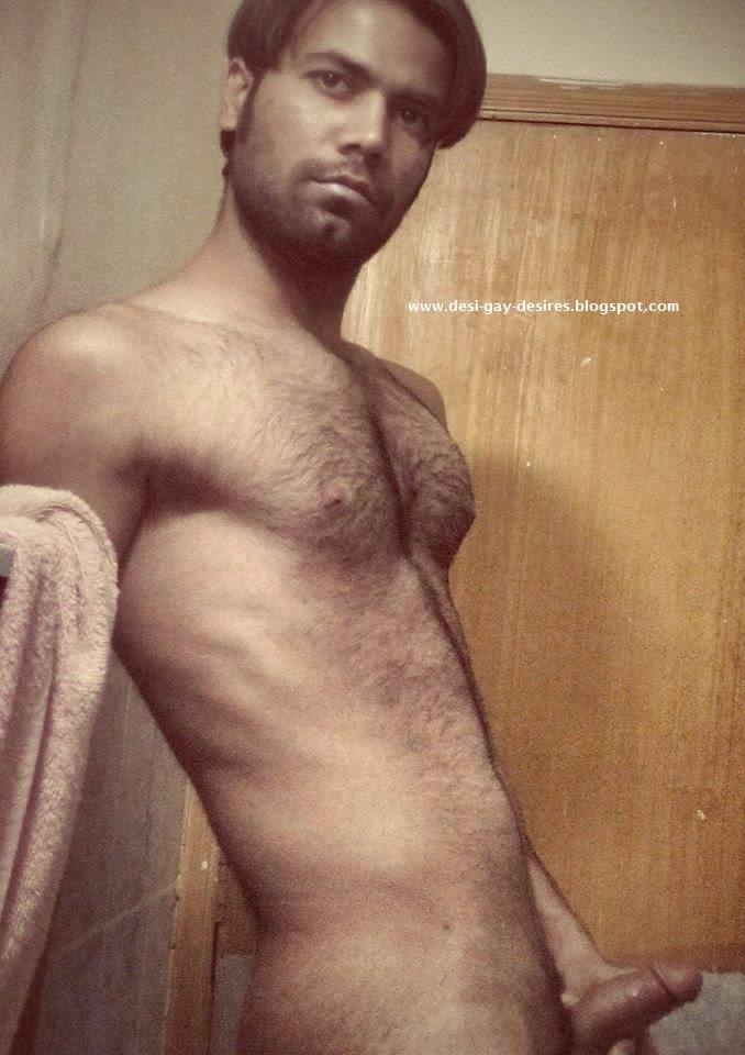 Gay doctors naked men moans of rapture 2