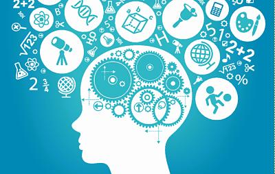 Bahasa pemrograman untuk machine learning dan data scientist