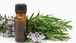 obat tradisional asma