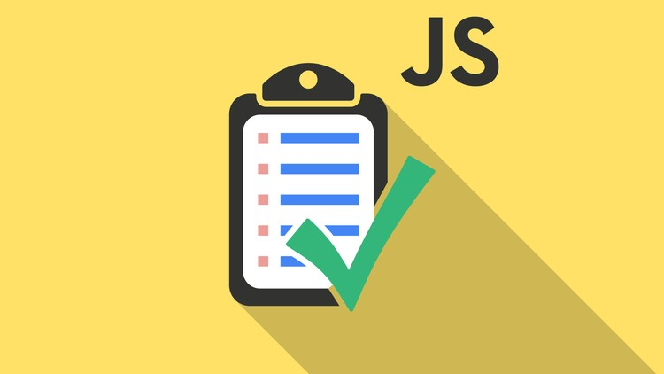 Create New HTML Attribute Automatically with JavaScript