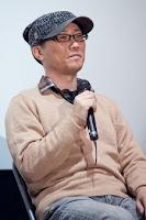 Iwasa Gaku