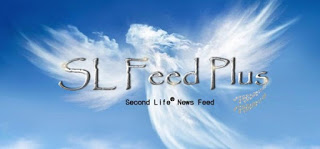 SL Feed Plus