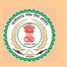 Chhattisgarh Public Service Commission (PSC) Recruitment 2020 /15 - Apply Online For 48 Various Posts