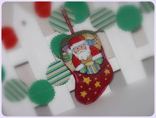 http://ialinka-vdohnovenie.blogspot.com/2015/12/holiday-stocking-ornaments-dimensions.html