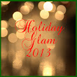 Holiday Glam 2013 Collaboration