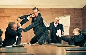 Cara PDKT sesama rekan kerja semoga tidak berselisih Cara PDKT sesama rekan kerja kantor semoga tidak berselisih