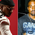 """CyHi The Prynce e Kanye West se unem no single """"Dat Side""""; ouça"""